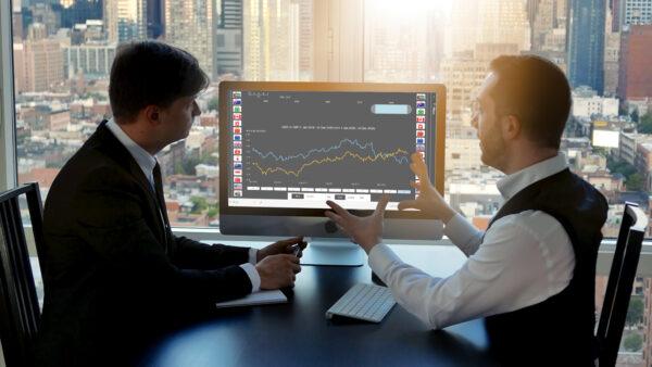 Power BI Intermediate Online Training